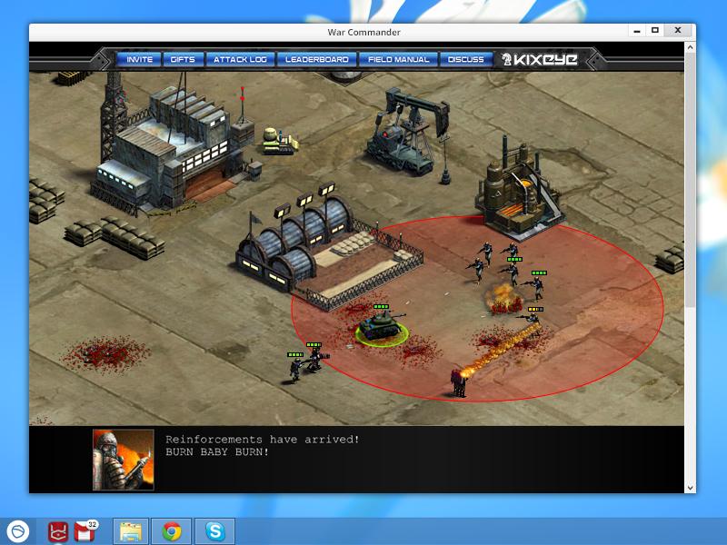 Strategic command wwii world at war free download | freegamesdl.