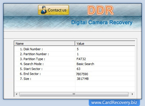 Wiederherstellen von Dateien an einem neuen Speicherort