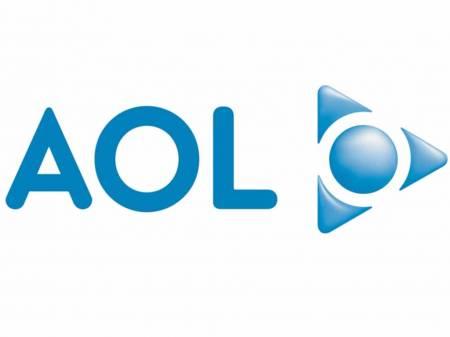 Aol desktop 9.7